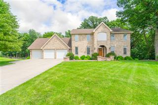 24019 Countryside Dr. Minooka, IL 60447